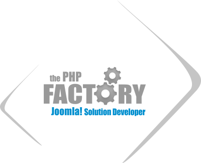 Joomla Extensions from thePHPfactory